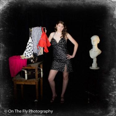 2016-04-12-0411-closet-503-exposure
