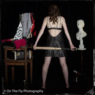 2016-04-12-0482-closet-503-exposure