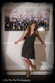 2016-06-15-0247-modern-arts-exposure