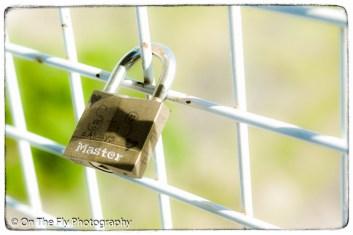 2016-07-12-0028-Concrete-Bridge-exposure