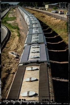 2016-07-12-0048-Concrete-Bridge-exposure