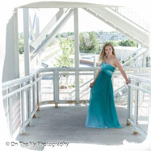 2016-07-12-0074-Concrete-Bridge-exposure