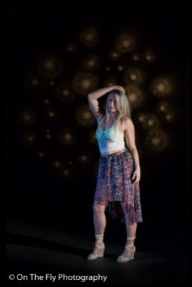 2016-07-26-0136-Stephanie-exposure