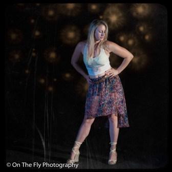 2016-07-26-0158-Stephanie-exposure