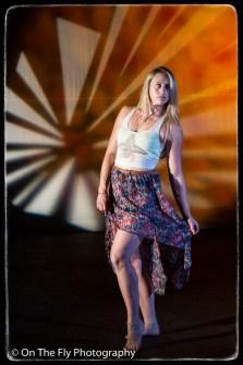 2016-07-26-0169-Stephanie-exposure