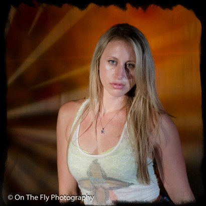 2016-07-26-0198-Stephanie-exposure