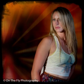 2016-07-26-0209-Stephanie-exposure