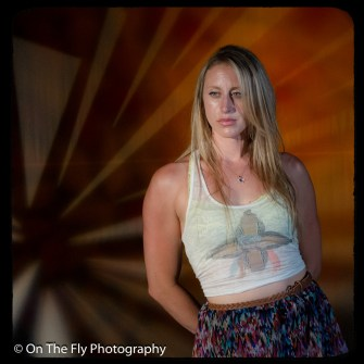 2016-07-26-0213-Stephanie-exposure