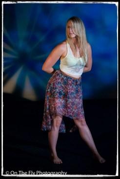 2016-07-26-0395-Stephanie-exposure