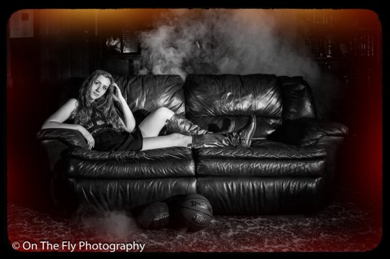 2017-02-22-0113-Aubrey-exposure