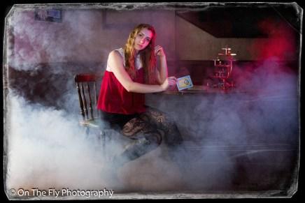 2017-02-22-0306-Aubrey-exposure