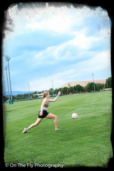 2016-08-03-0285-Sporty-Kassidy-exposure