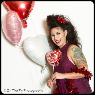 2017-02-10-0099-Tuana-Valentines-Shoot