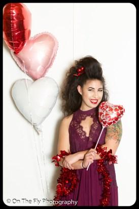2017-02-10-0107-Tuana-Valentines-Shoot