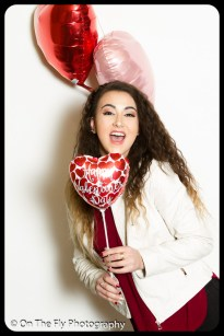 2017-02-10-0124-Tuana-Valentines-Shoot