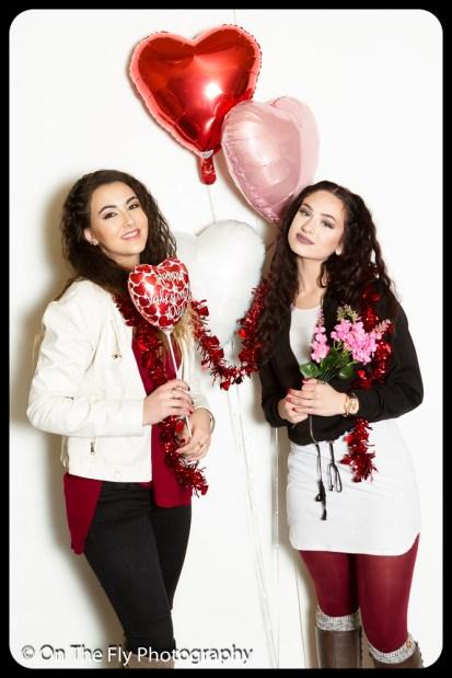 2017-02-10-0126-Tuana-Valentines-Shoot