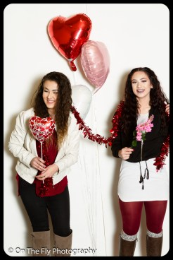2017-02-10-0130-Tuana-Valentines-Shoot