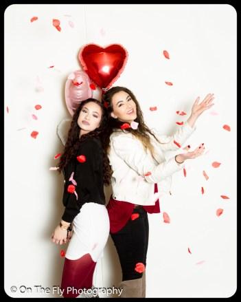 2017-02-10-0132-Tuana-Valentines-Shoot