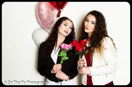 2017-02-10-0135-Tuana-Valentines-Shoot