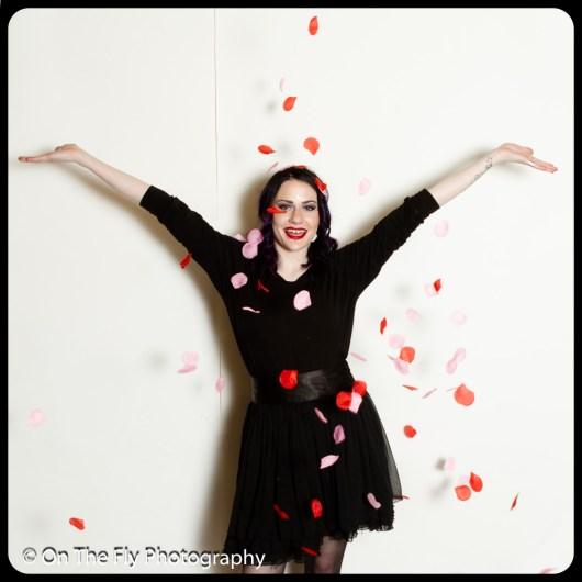 2017-02-10-0374-Tuana-Valentines-Shoot