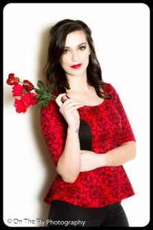 2017-02-10-0488-Tuana-Valentines-Shoot