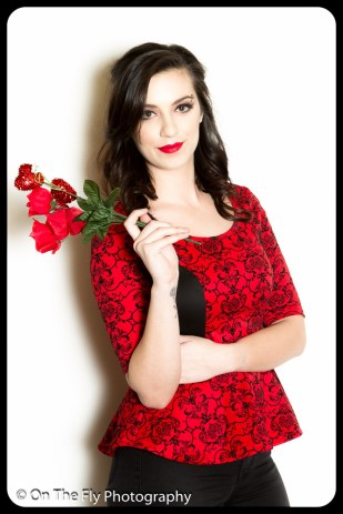 2017-02-10-0488-Tuana-Valentines-Shoot