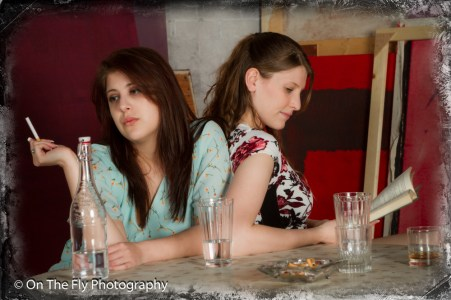 2019-03-26-0350-Kailyn-and-Cora-exposure