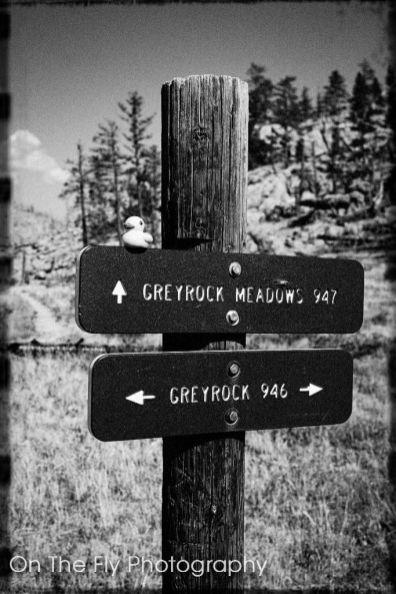 Greyrock-0045-2020-08-27