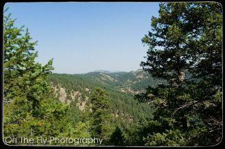 Horsetooth-Mountain-0025-2020-08-25