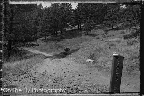 Horsetooth-Mountain-0036-2020-08-25