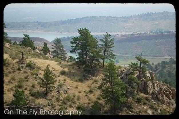 Horsetooth-Mountain-0044-2020-08-25