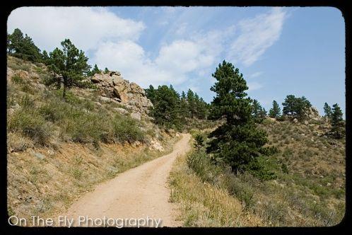 Horsetooth-Mountain-0047-2020-08-25