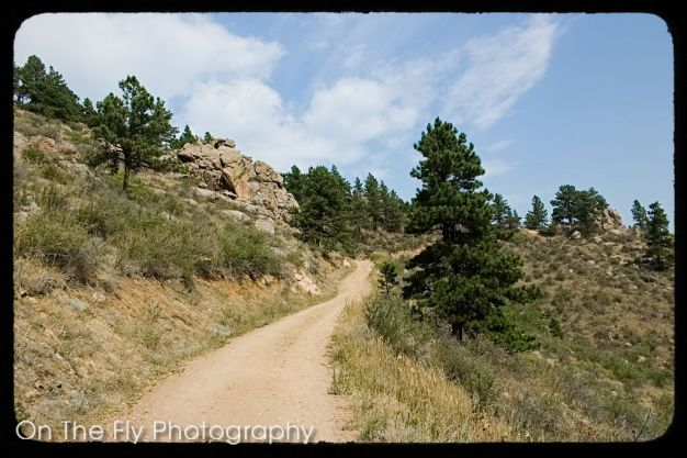 Horsetooth-Mountain-0047-2020-08-25
