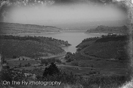 Horsetooth-Mountain-0051-2020-08-25