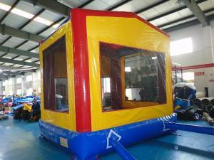 5Fun Play House bounce house moonwalk