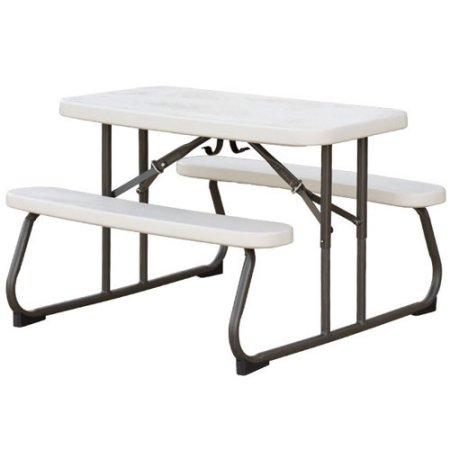 7Kids Picnic Table