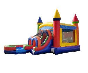 Dream castle combo wet dry side2