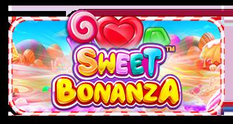 sweet bonanza slot demo pragmatic