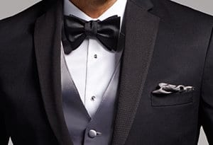 Tuxedo Rentals And Sales