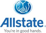 Tom Hedglin: Allstate Insurance