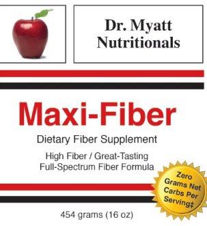 Maxi Fiber