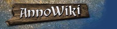 AnnoWiki