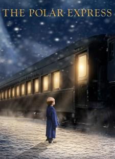 Polar Express PJ