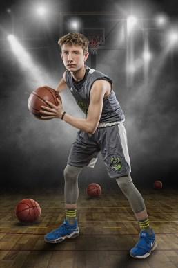 SDV_Basketball Idol Background - Andrew Facebook