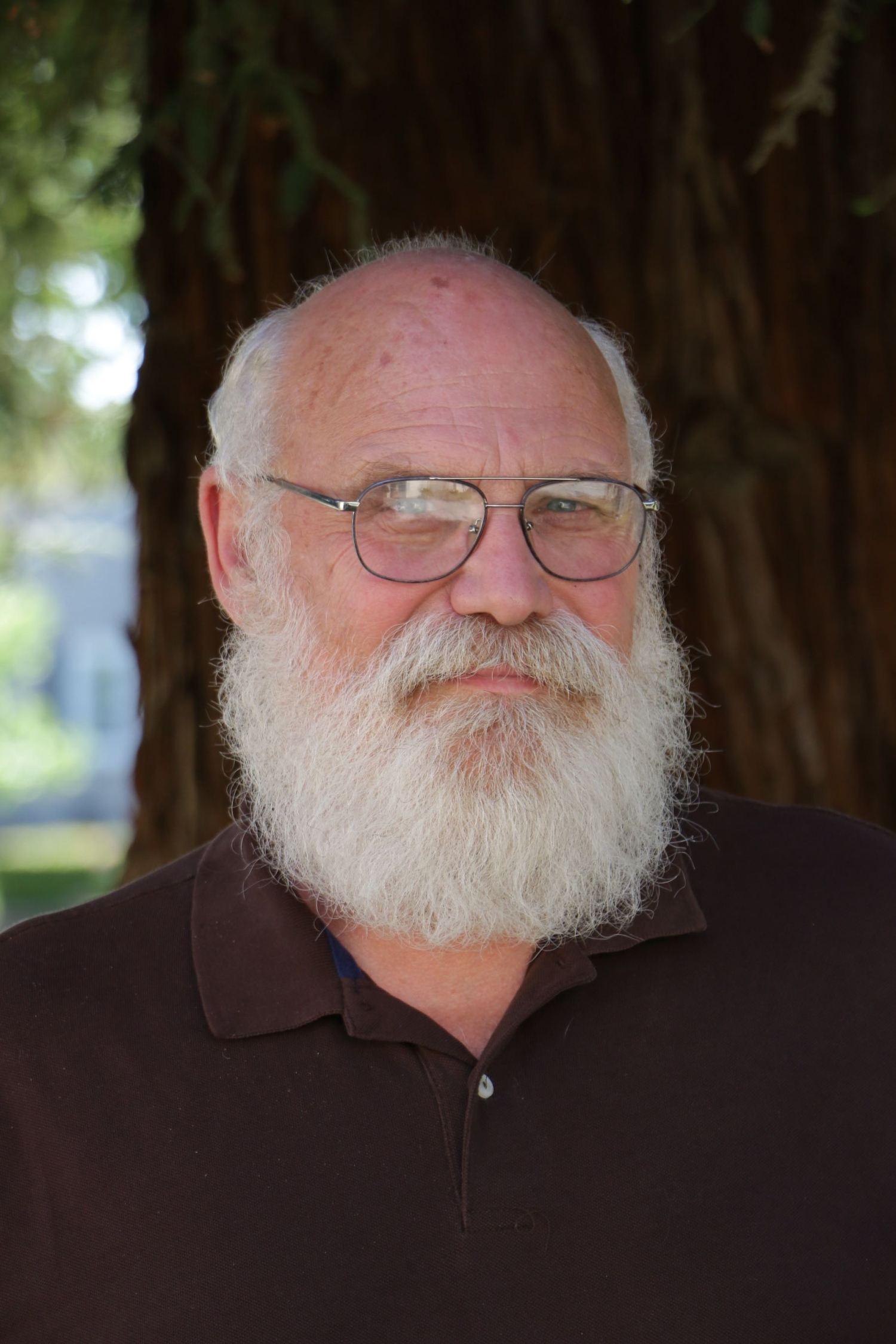 Steve Nagle