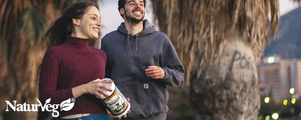 Carenze dieta vegan proteine vegetali