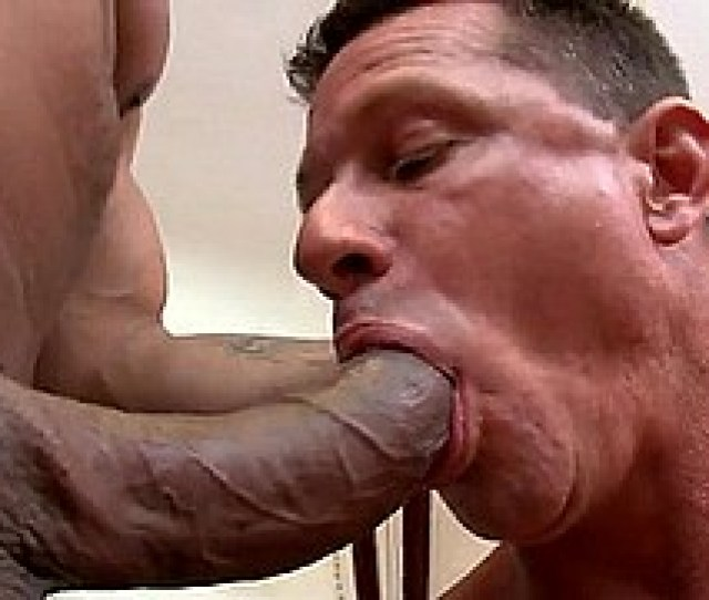 Xxx Gay Clip Can You Smell What The Rock Is Sucking This We