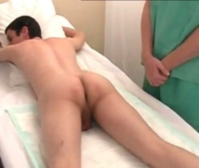 Nude Sex Gay Tube And Boys Fucking Gay Sex Dolls Dr Swallow