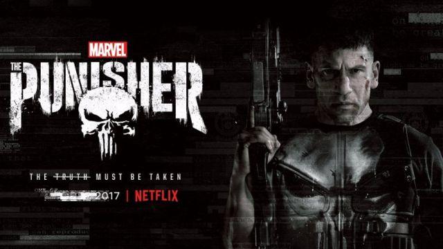 punisher-poster-header3