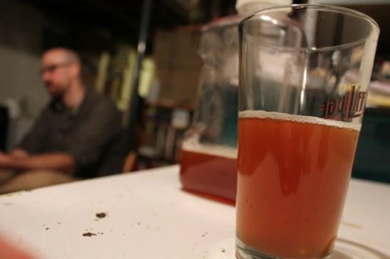 beer matters05